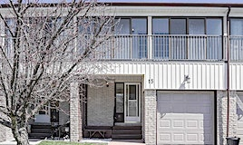 15-433 May Street, Brock, ON, L0K 1A0