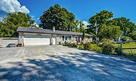 207 Lakeland Crescent, Brock, ON, L0K 1A0