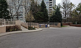 312-745 New Westminster Drive, Vaughan, ON, L4J 8J9