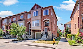 10 John Frank Road, Vaughan, ON, L4L 0A5