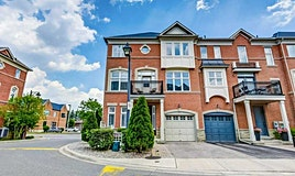 16 Helen Street, Vaughan, ON, L4L 3S3