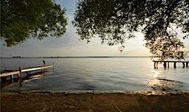 562 S Lake Drive, Georgina, ON, L4P 1S8