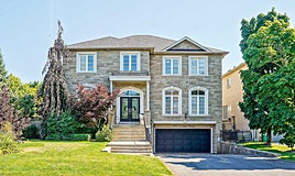 161 Lawrie Road, Vaughan, ON, L4J 8N6