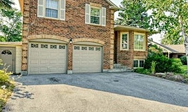466 Alex Doner Drive, Newmarket, ON, L3X 1C2