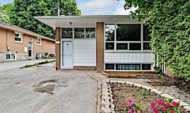 231 Penn Avenue, Newmarket, ON, L3Y 2S4