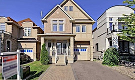 10 Yarden Drive, Vaughan, ON, L6A 0W2