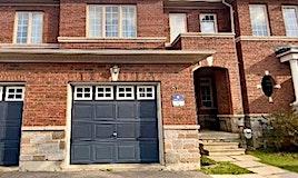 81 Gauguin Avenue, Vaughan, ON, L4J 9J4