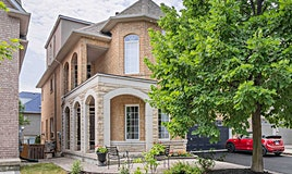 71 Leameadow Road, Vaughan, ON, L4J 8T5