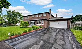 278 London Road, Newmarket, ON, L3Y 6K8