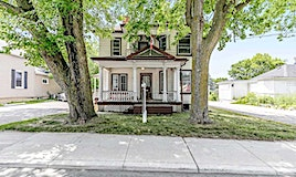 120 Prospect Street, Newmarket, ON, L3Y 3T5