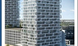 1201-100 New Park Place, Vaughan, ON, L4K 0J3
