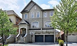46 Asner Avenue, Vaughan, ON, L6A 0W6