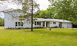 28650 Highway 12, Brock, ON, L0K 1H0