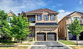 76 Golden Orchard Road, Vaughan, ON, L6A 0M7