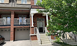 65 Elderbrook Crescent, Vaughan, ON, L4K 5M7