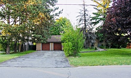66 Rockview Gardens, Vaughan, ON, L4K 2J7
