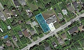 1022 Barton Avenue, Georgina, ON, L4P 3E9