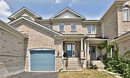 5 Debonair Street, Richmond Hill, ON, L4C 0R2