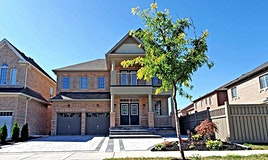 93 Kincardine Street, Vaughan, ON, L4H 4J3