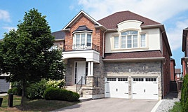 38 Aegis Drive, Vaughan, ON, L6A 4M5