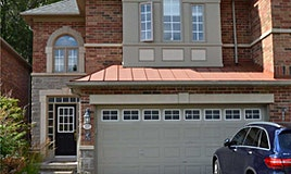 107 Westbury Court, Richmond Hill, ON, L4S 2L3