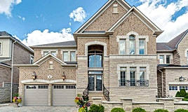 8 Midvale Heights Lane, Vaughan, ON, L6A 0C9
