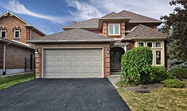 371 Fairway Gardens, Newmarket, ON, L3X 1B4