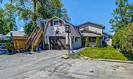 12 Lakeshore Road, Georgina, ON, L0E 1N0