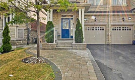 24 Spruce Pine Crescent, Vaughan, ON, L6A 0X5