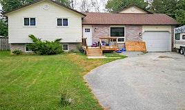 41 Riverview Beach Road, Georgina, ON, L0E 1N0