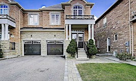65 Gentile Circ, Vaughan, ON, L4H 3N4