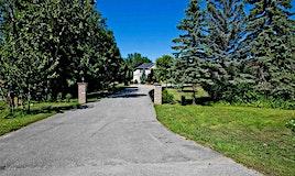 14762 Woodbine Avenue, Whitchurch-Stouffville, ON, L4A 2K9