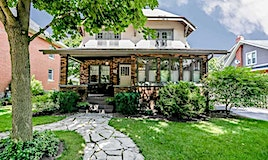 80 Catherine Avenue, Aurora, ON, L4G 1K8