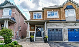 78 Orion Avenue, Vaughan, ON, L4H 0B7