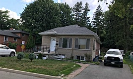 218 Wallace Street, Vaughan, ON, L4L 2P5