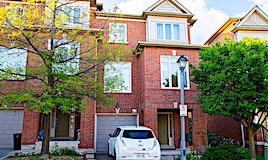 63-255 Shaftsbury Avenue, Richmond Hill, ON, L4C 0L9