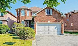 38 Brookwood Drive, Richmond Hill, ON, L4S 1G1