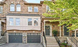8-19 Foxchase Avenue, Vaughan, ON, L4L 9M9