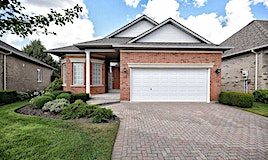 14 Player Place, Whitchurch-Stouffville, ON, L4A 1M1