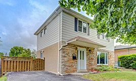 755 Botany Hill Crescent, Newmarket, ON, L3Y 3A7