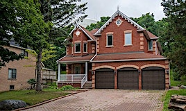 73 Coon's Road, Richmond Hill, ON, L4E 2R3