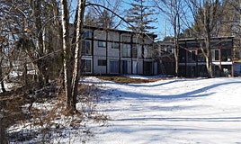 9729 Warden Avenue, Markham, ON, L6C 1M6