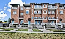 97 Silverwood Avenue, Richmond Hill, ON, L4S 0G3