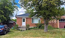 230 Crestwood Road, Vaughan, ON, L4J 1A6