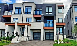 155 Lebovic Campus Drive, Vaughan, ON, L6A 4M1