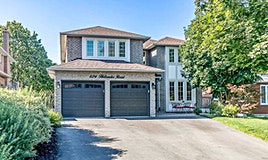 824 Hollander Road, Newmarket, ON, L3Y 8H4