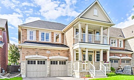 1070 Warby Tr, Newmarket, ON, L3X 3H7