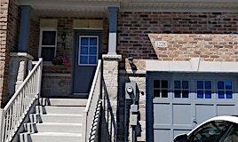1228 Peelar Crescent, Innisfil, ON, L0L 1W0