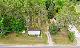 7216 County Rd 13, Adjala-Tosorontio, ON, L0M 1M0