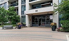 302-95 North Park Road, Vaughan, ON, L4J 0J1